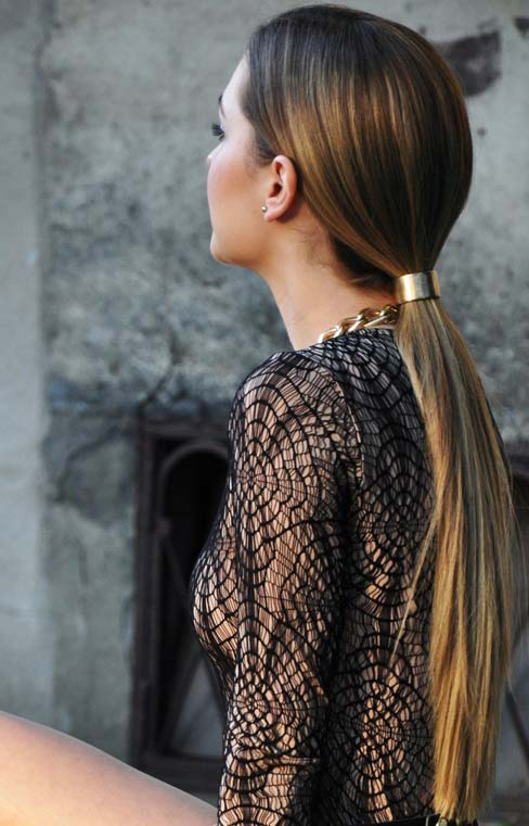 matu kopšana ziemā-20