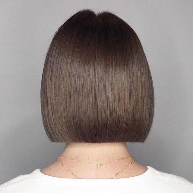 Types Of Bob Hairstyles 2017 | Mrs.JJ Loves Hair