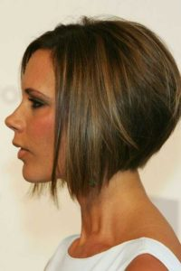 Victoria-Beckham-Inverted-Bob-Side-View