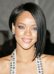 Asymmetric-Bob-Hair2