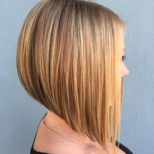 A-line-Bob-Hairstyle-1-2