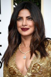 Priyanka-Chopra-Makeup-Hair-Golden-Globes-2017-2