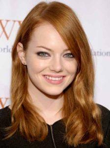 soft-ginger-red-hair-emma-stone